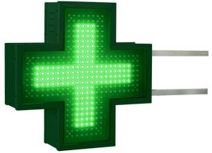 Linear Assicurazioni - Unipol